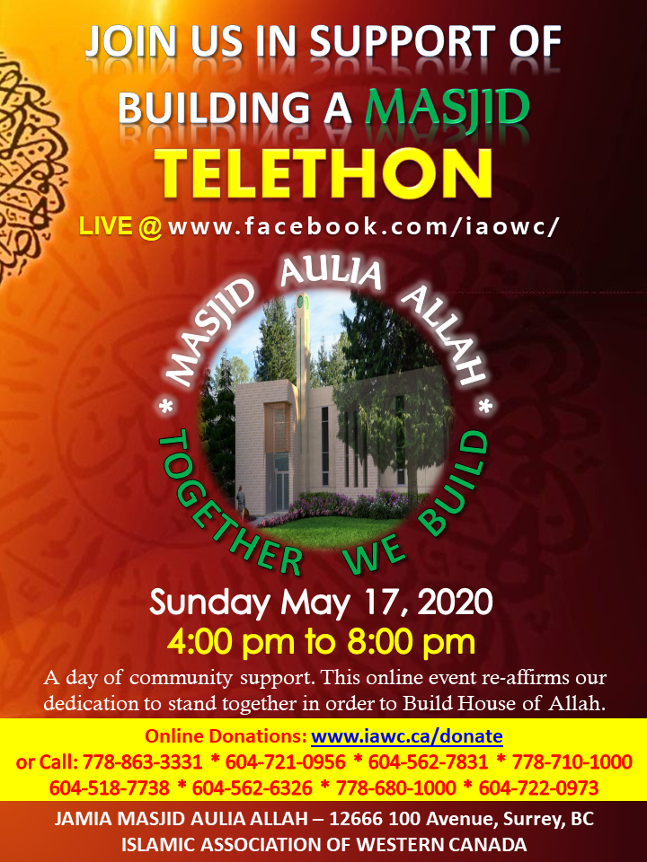Telethon_May_17_2020_1